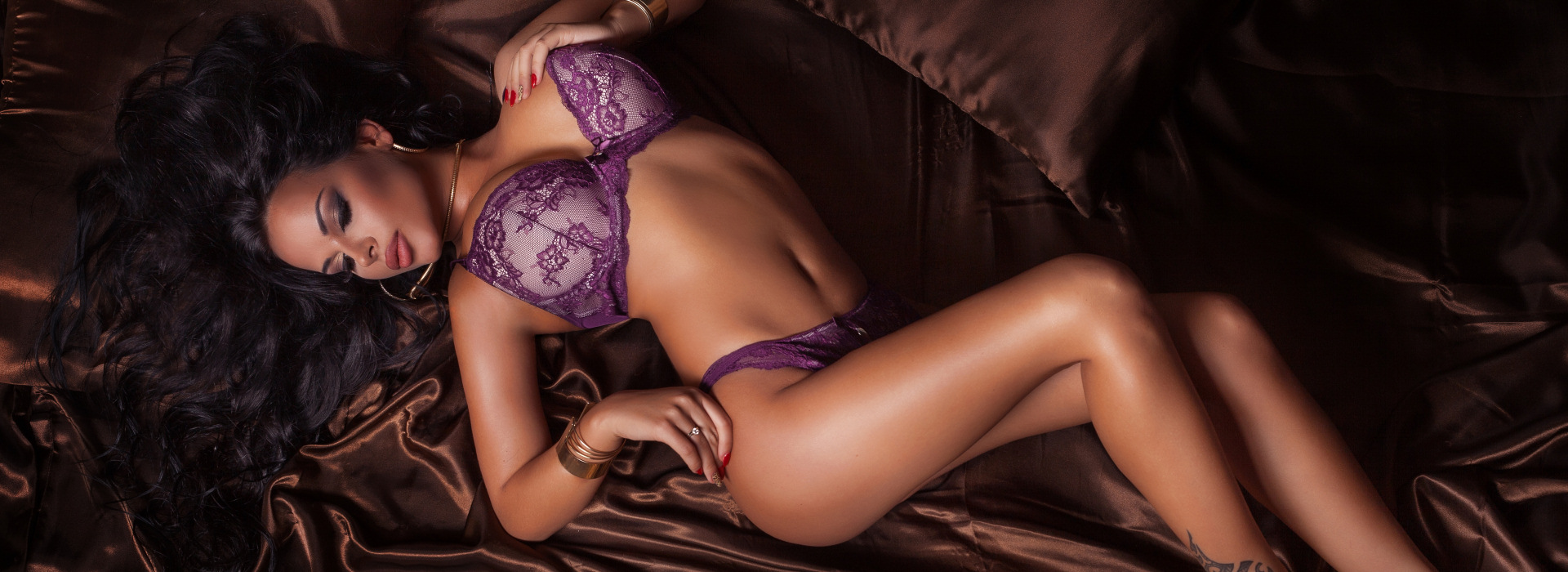 VIP Girl Publicity in London for High Class Escorts
